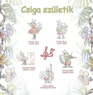 Csiga_szuletik